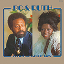 Bo & Ruth - The Complete Claridge Recordings
