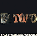 O.S.T.(アレハンドロ・ホドロフスキー)「El Topo」