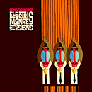 NEW COOL COLLECTIVE「Electric Monkey Sessions」