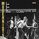 V.A.「Modernists - A Decade Of Rhythm & Soul Dedication」