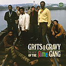 THE FAME GANG「 Grits And Gravy - The Best Of The Fame Gang」