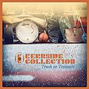 KERBSIDE COLLECTION「Trash Or Treasure」