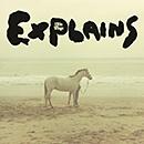 LITTLE WINGS「Explains」