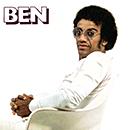 JORGE BEN「Ben」