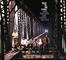V.A.「Back To The River: More Southern Soul Stories 1961-1978」