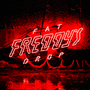 FAT FREDDY'S DROP「Bays」