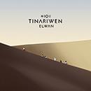 TINARIWEN「Elwan」