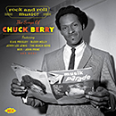 V.A.「Rock And Roll Music! - The Songs Of Chuck Berry」