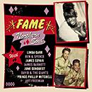 V.A.「Fame Northern Soul」