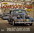V.A.「This Is Lowrider Soul 1962-1970」