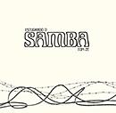 Tom Ze「Estudando O Samba」