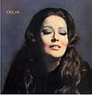 CELIA「Celia (1970)」