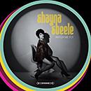 SHAYNA STEELE「Watch Me Fly」