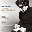 V.A.「Hallelujah - The Songs Of Leonard Cohen」
