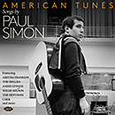 V.A.「American Tunes - Songs by Paul Simon」