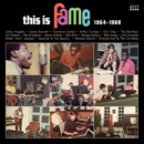 V.A.「This Is Fame 1964-1968」