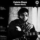 CALVIN KEYS「Shawn-Neeq」