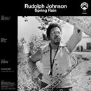 RUDOLPH JOHNSON