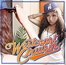 V.A.「WESTCOAST CRUISIN」