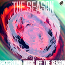 FEBB「THE SEASON - Instrumental」
