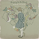 GREGORY AND THE HAWK「Moenie and Kitchi」