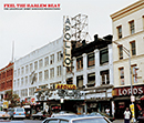 V.A.「Feel The Harlem Beat - The Legendary Bobby Robinson Productions」