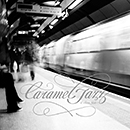 V.A.「Caramel Jazz ~Urban Side~」