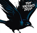 FAT FREDDY'S DROP「Blackbird」