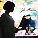 MASAYAMA YOKO「Yoko Masayama」