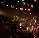 STRANGE REITARO TRAVEL SWING OCHESTRA「Live!」