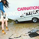 CARNATION「LIVING/LOVING」
