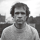 ARTHUR RUSSELL「First Thought Best Thought」
