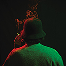 JIM O'ROURKE「Simple Songs」