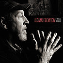 RICHARD THOMPSON「Still」