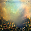 JOANNA NEWSOM「Divers」
