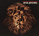 JOHN BUTLER TRIO「April Uprising」
