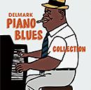 V.A.「Delmark Piano Blues Collection」
