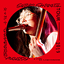 "SATOKO SHIBATA TOUR 2019 ""GANBARE! MELODY"" FINAL at LIQUIDROOM"