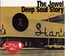V.A.「The Jewel Deep Soul Story」