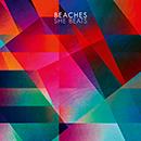 BEACHES「She Beats」