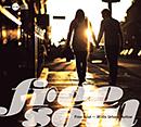 V.A.「Free Soul~2010s Urban-Mellow」