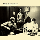 THE BAKER BROTHERS「In With The Out Crowd」