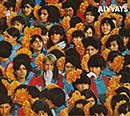 ALVVAYS「Alvvays」