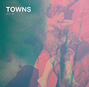TOWNS「Get By」
