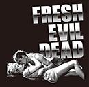 V.A.「Fresh Evil Dead」