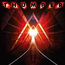 BRIAN GIBSON「Thumper」