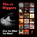 V.A.「Groove-Diggers -Mellow & Emotional Vol.-」