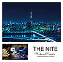 THE NITE~Weekend Cruisin'~narrated and selected by DJ OHNISHI
