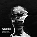 Aaron Choulai x Daichi Yamamoto「WINDOW」