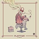 L'INDECIS「PLAYTIME&PLETHORIA」